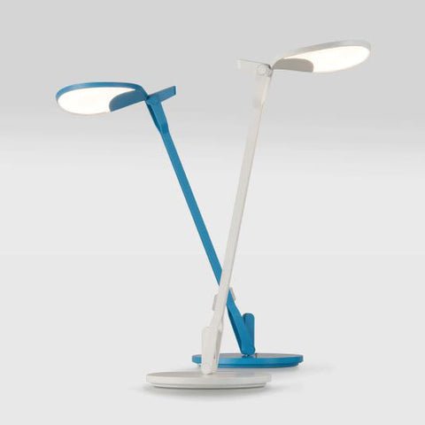 Lighting Splitty - Office Furniture Heaven