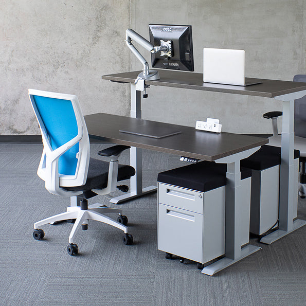 Systems Switchback - Office Furniture Heaven