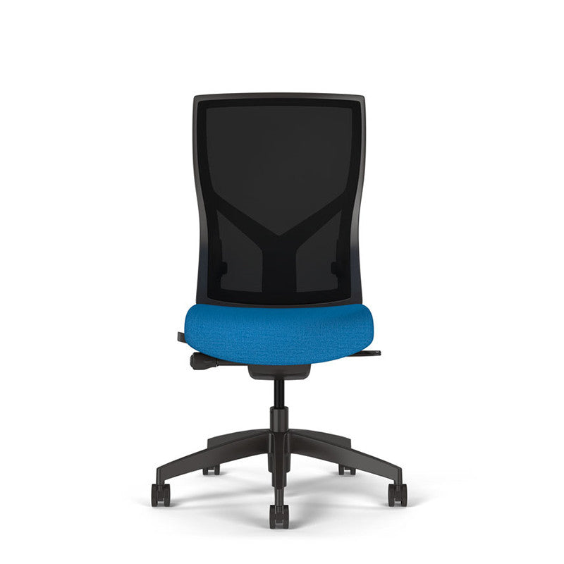 Chairs Torsa - Office Furniture Heaven