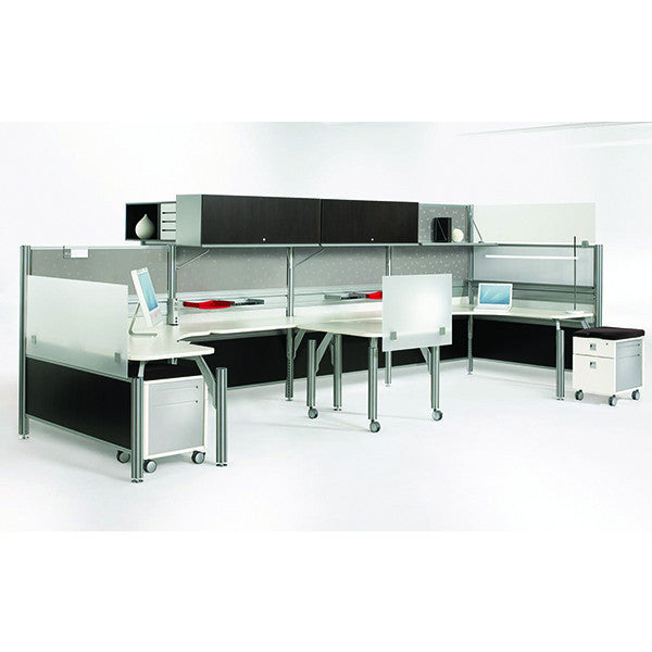 Systems Up System - Office Furniture Heaven
