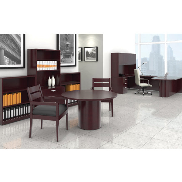 Desks Ventor - Office Furniture Heaven