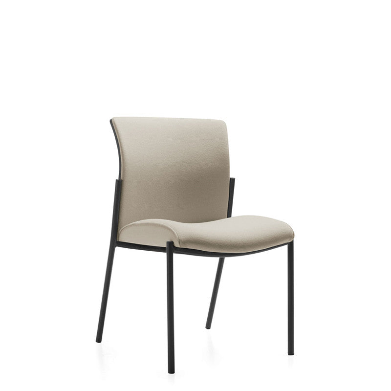 Seating Vion Side Chair - Office Furniture Heaven
