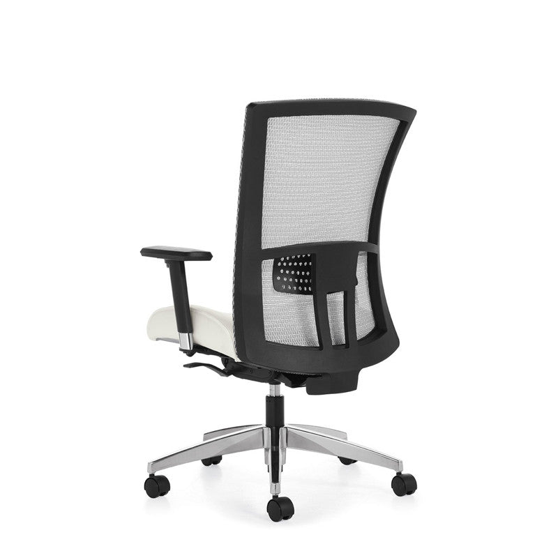 Seating Vion Task Chair - Office Furniture Heaven