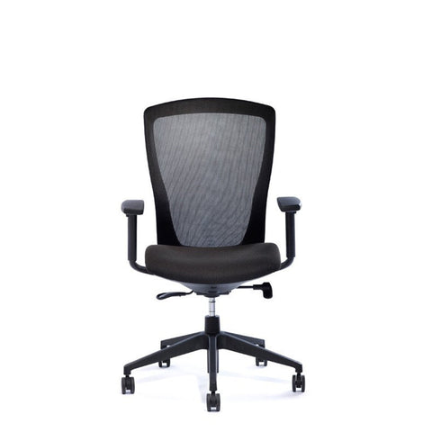 Seating Viva Task Chair - Office Furniture Heaven