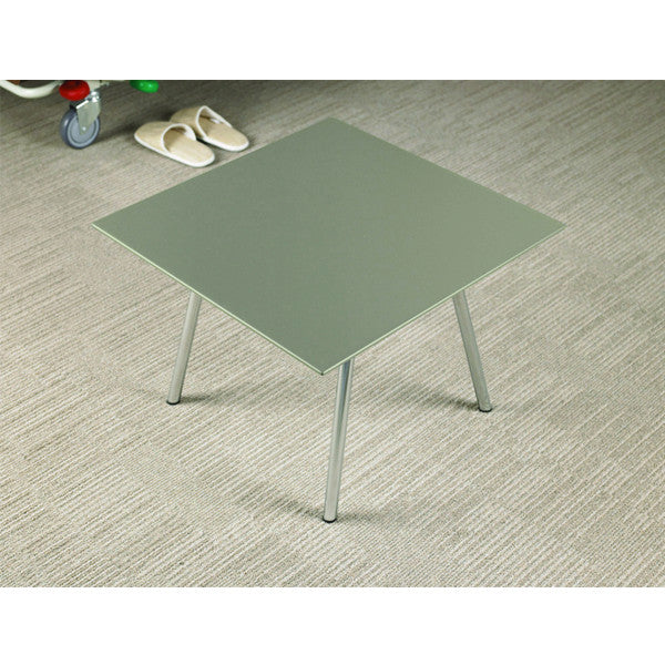 Tables Wind Tables - Office Furniture Heaven