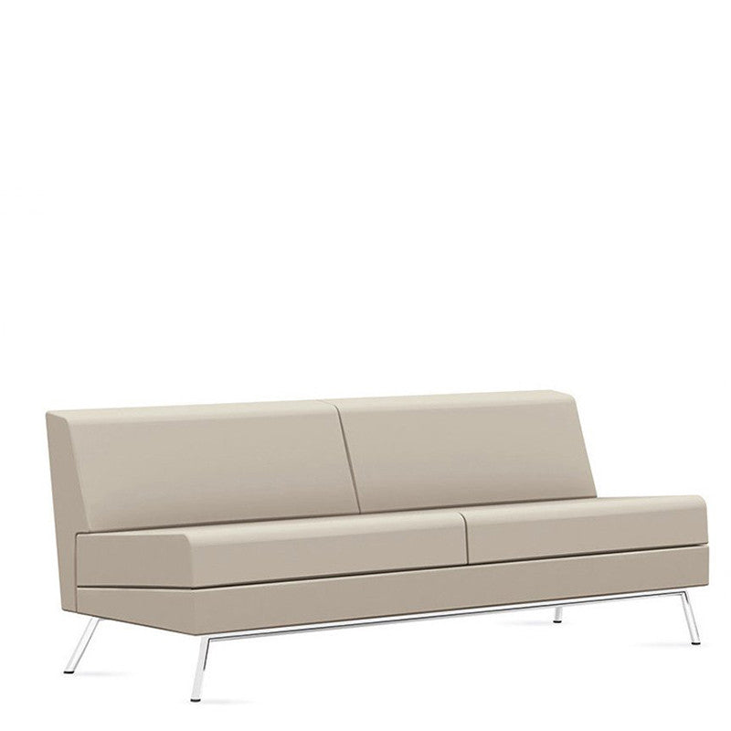 Wind Linear Seating