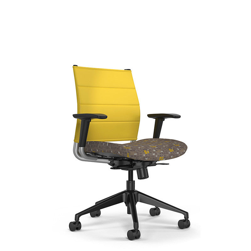 Chairs Wit - Office Furniture Heaven
