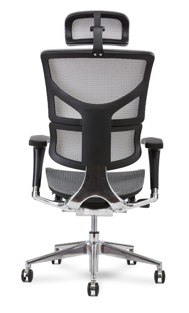 Seating X² Executive Task Chair - Office Furniture Heaven