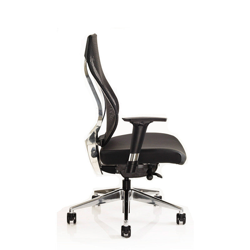 Chairs You Highback Chair - Office Furniture Heaven