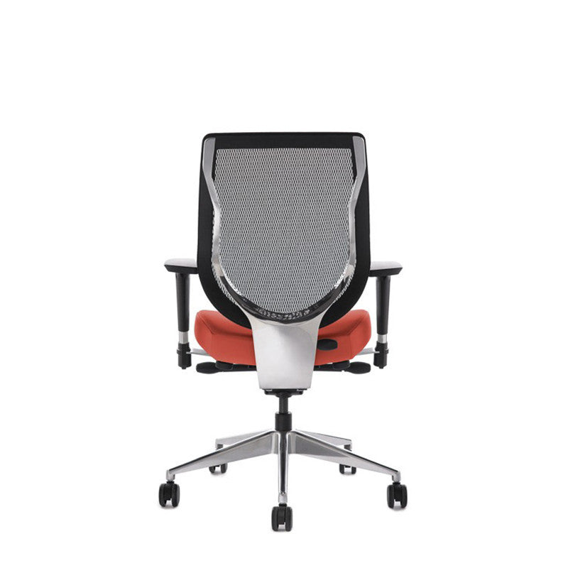 Chairs You Midback Chair - Office Furniture Heaven