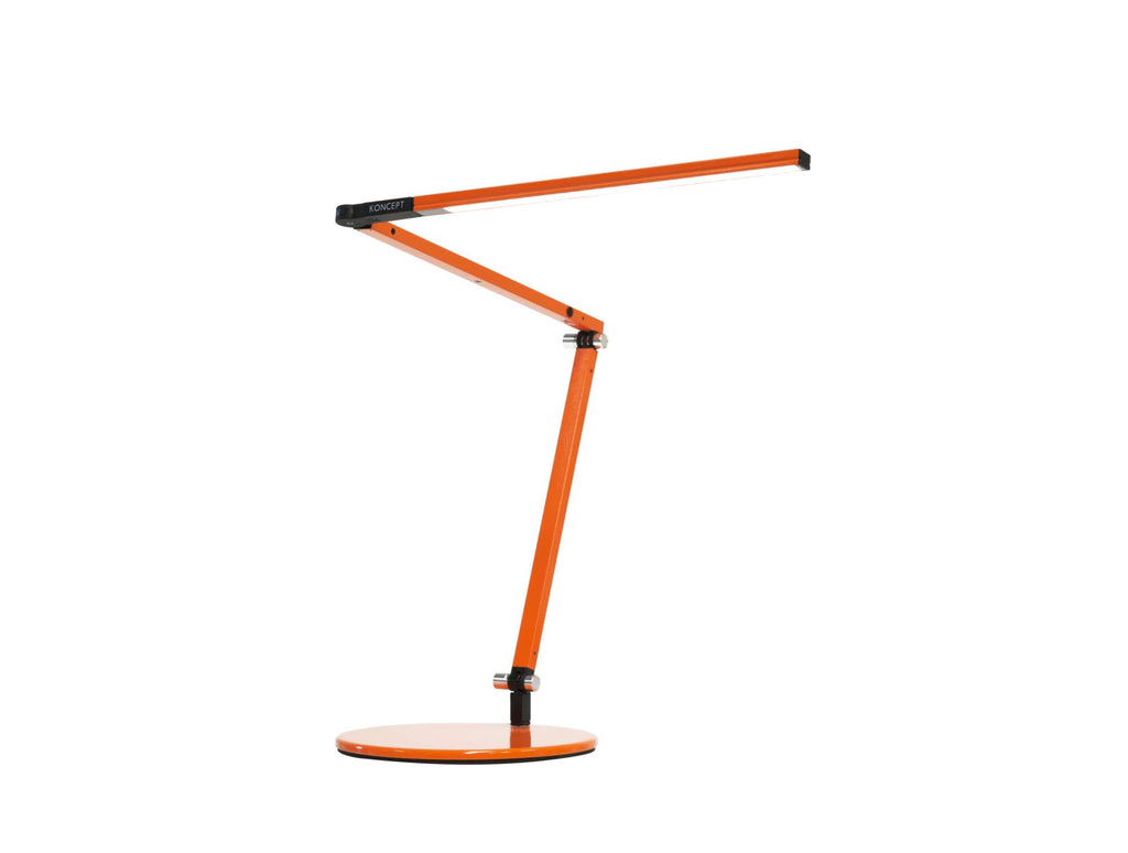 Lighting Z-Bar - Office Furniture Heaven