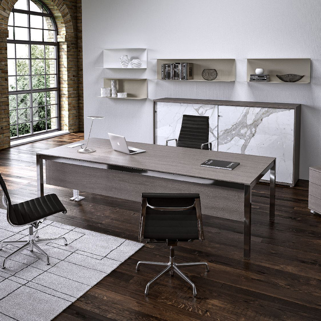 Desks Zefiro - Office Furniture Heaven