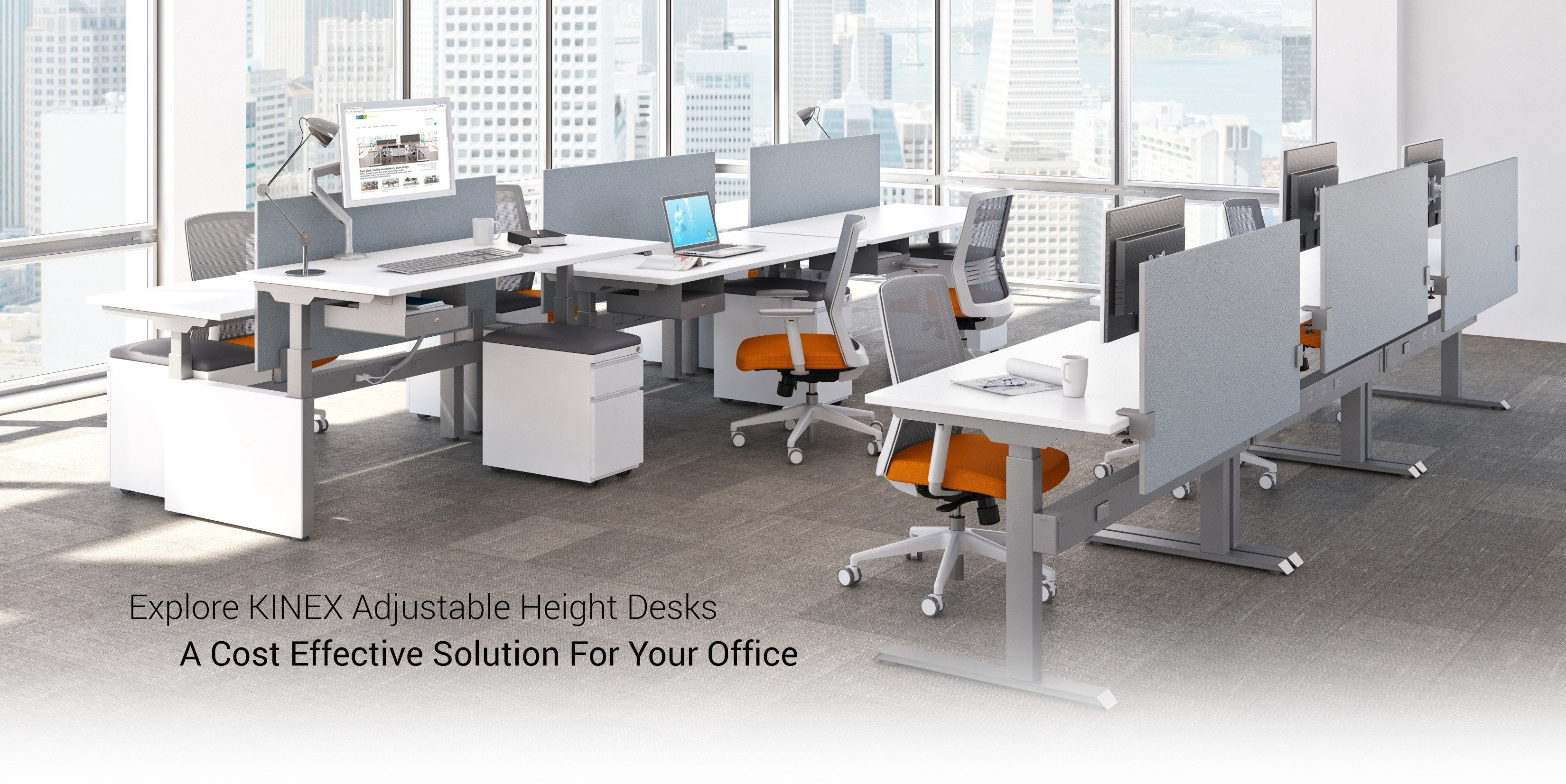 Exceptional Office Furniture Heaven