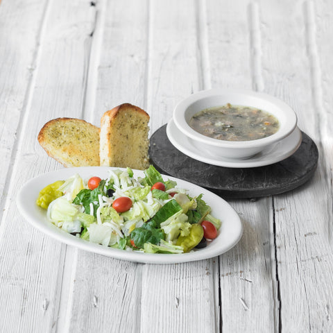 Soup & Salad Combo at Giusppe's Pizza - Cleveland