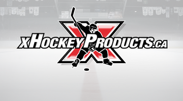 xHockeyProducts now exclusive online distributor for Canada | Hockey Wrap Around
