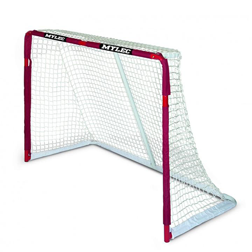 Official Pro Steel Hockey Net