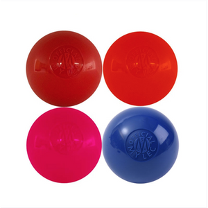All Weather Ball 4-Pack