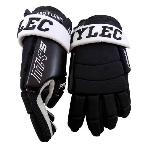 Light Weight Training Gloves