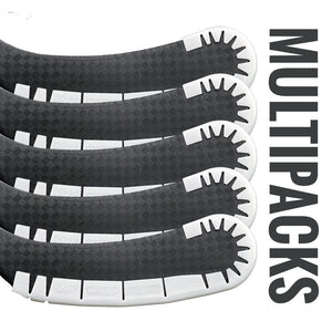 Hockey Wraparound Multipack