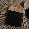 Handmade Wooden Brush