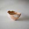 Painterly Small Bowl 6