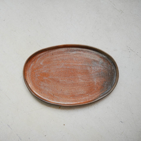 Large Size Serving Plates