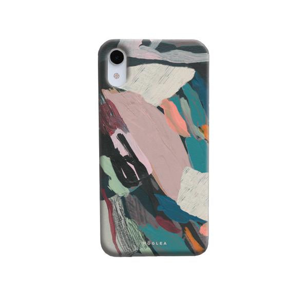 Paradise Iphone XR Case By Moglea