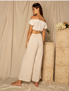 Lounge Pant By Opia