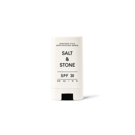 SPF 30 Face Stick by Salt & Stone