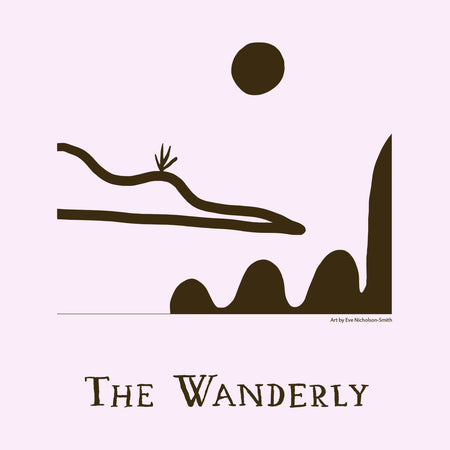 The Wanderly Gift Card