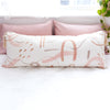 Headboard Pillow By Wild Woven Collection