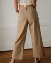 The Pierrot Pants in Nomad by Harly Jae