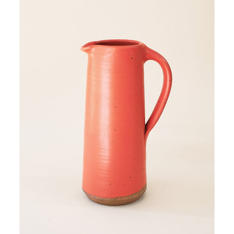 Large Pitcher  By Lail Design