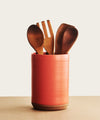Utility Vase by Lail Design
