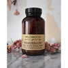 WILDWOOD Wanderlust Rose Bath Salts 8 Oz