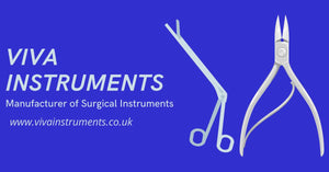 Surgical Instruments | Solingen Germany