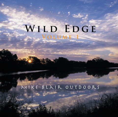 Wild Edge Volume I Digital Download
