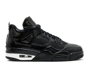 "Air Jordan 4 11LAB4 ""Black"""
