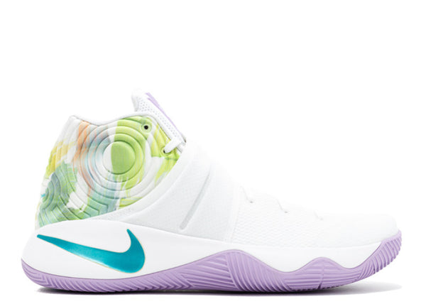 "Kyrie 2 ""Easter"""