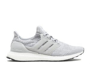 "Ultra Boost 3.0 ""Clear Grey"""