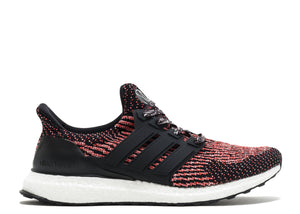 "Ultra Boost 3.0 CNY ""Chinese New Year"""
