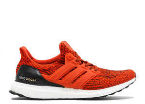 "Ultra Boost 3.0 ""Red Energy"""
