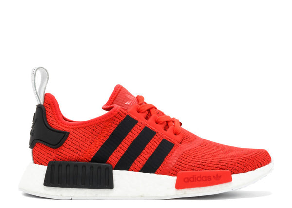 "NMD_R1 ""Core Red"""