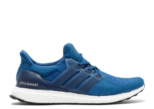 "Ultra Boost 3.0 ""Mystery Blue"""