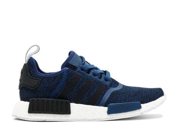 "NMD_R1 ""Mystery Blue"""