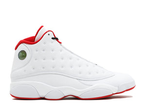 "Air Jordan 13 Retro ""History of Flight"""