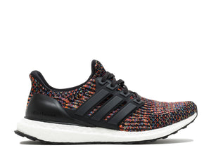 "Ultra Boost LTD ""Multi Color"""