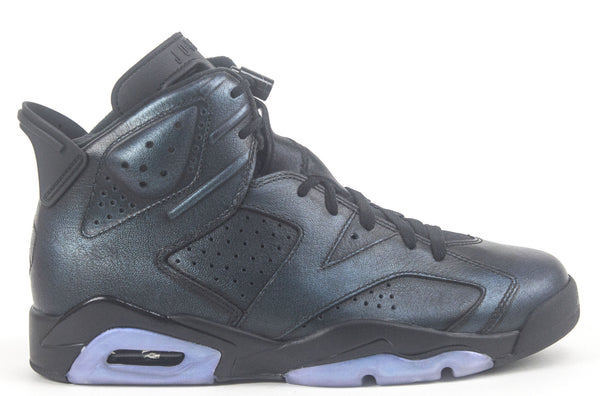 "Air Jordan 6 Retro AS ""All Star"""