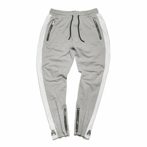 "Tiger Shvrk ""On Track"" Track Pants"