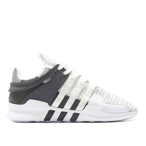 "EQT Support ADV 91-16 ""Black White"""